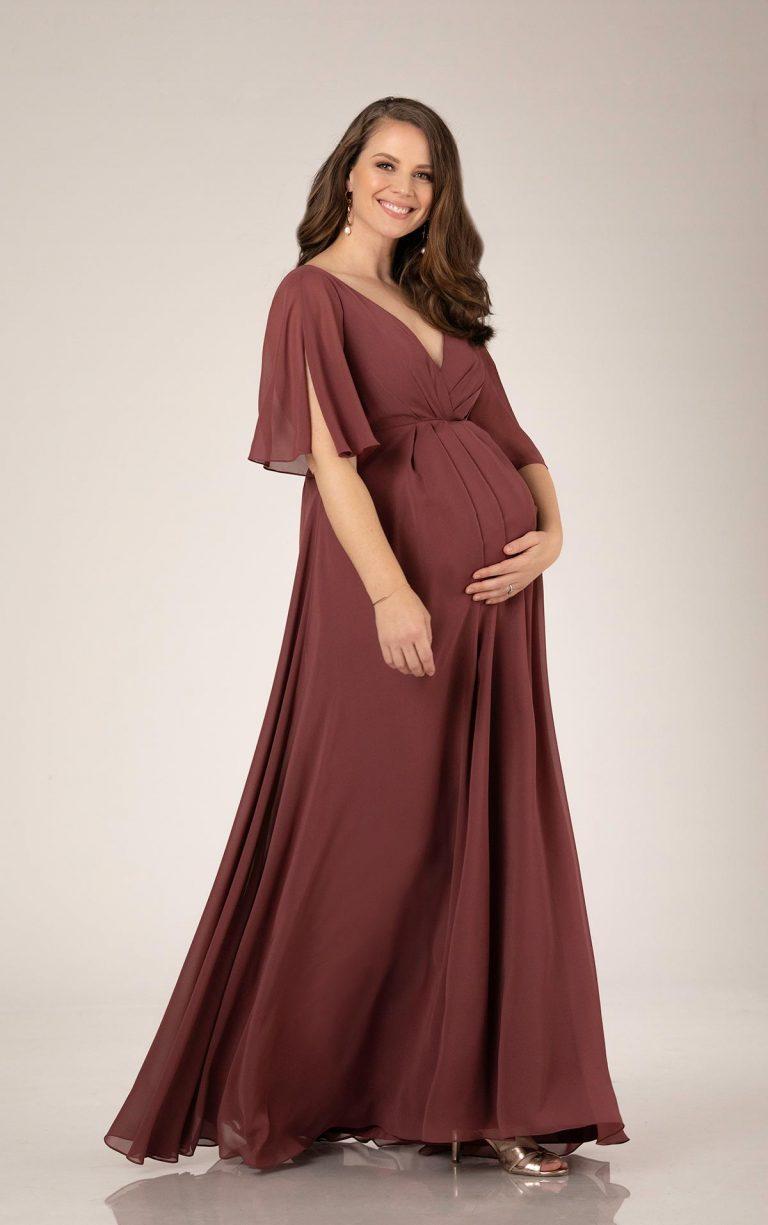 9422 Maternity