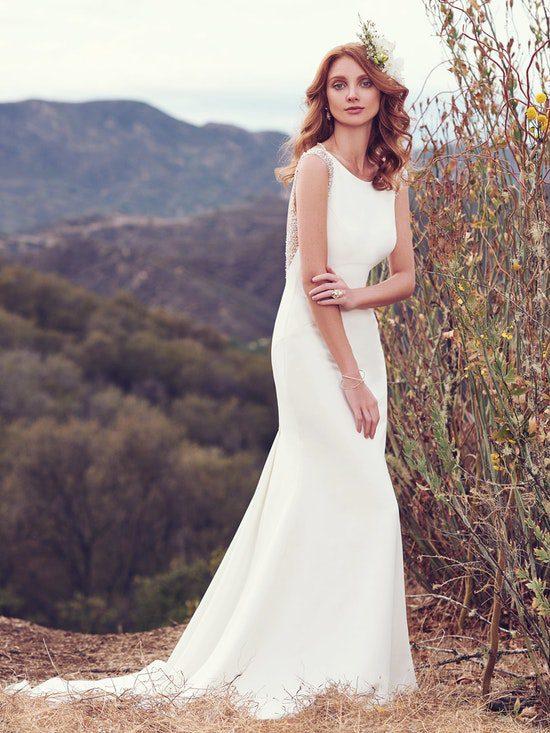Maggie-Sottero-Wedding-Dress-Evangelina-7MC923-Alt1