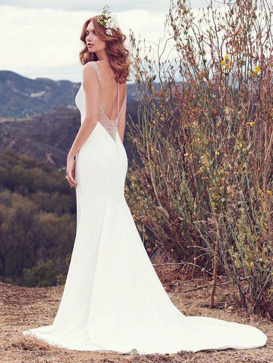 Maggie-Sottero-Wedding-Dress-Evangelina-7MC923-Back