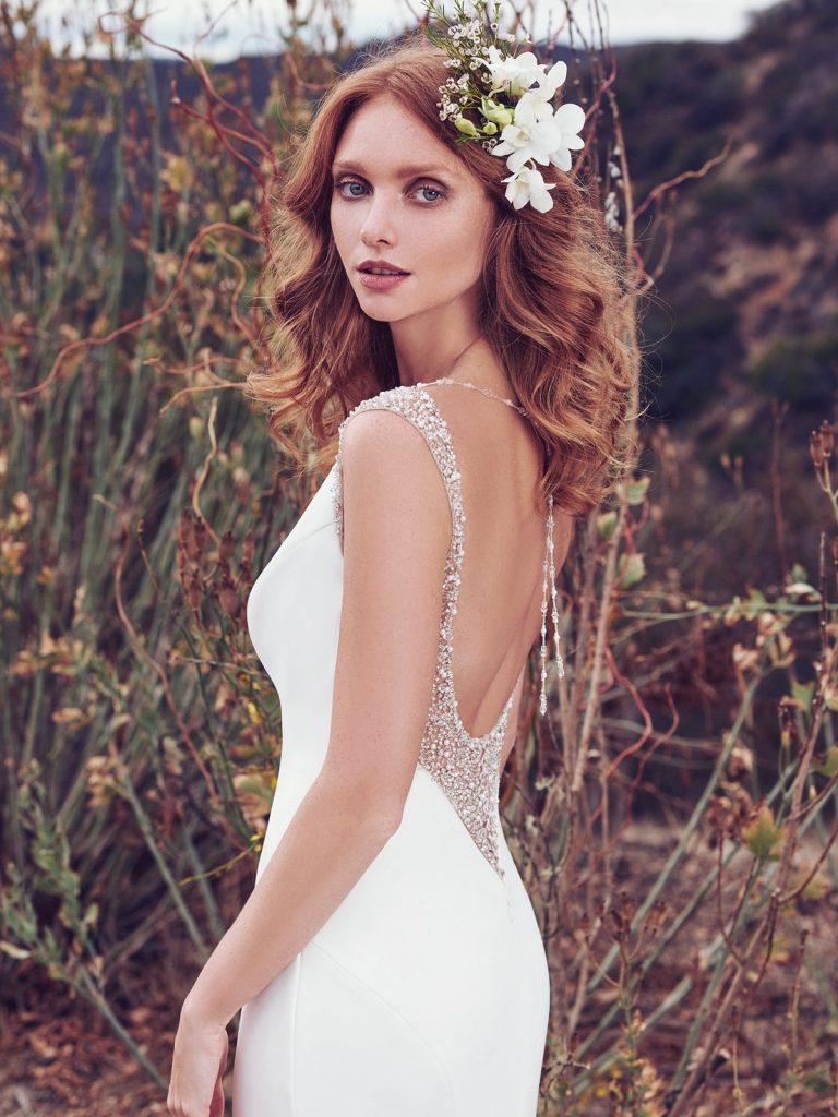 Maggie-Sottero-Wedding-Dress-Evangelina-7MC923-Main
