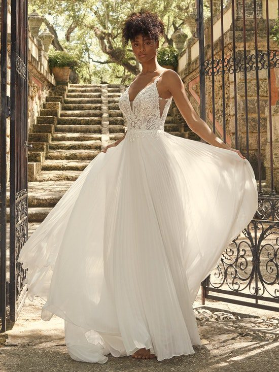 Maggie-Sottero-Margery-21MT771A01-Alt1-IV