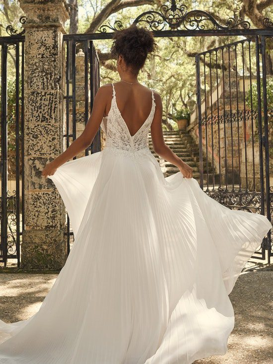 Maggie-Sottero-Margery-21MT771A01-Alt2-IV
