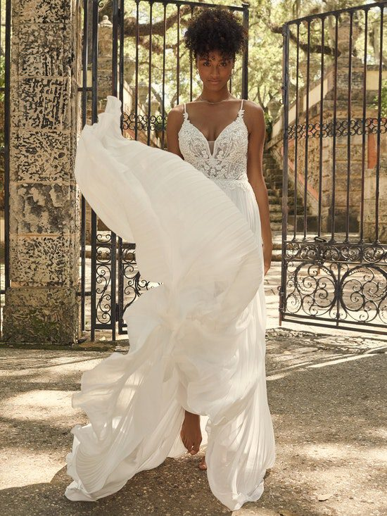Maggie-Sottero-Margery-21MT771A01-Alt3-IV