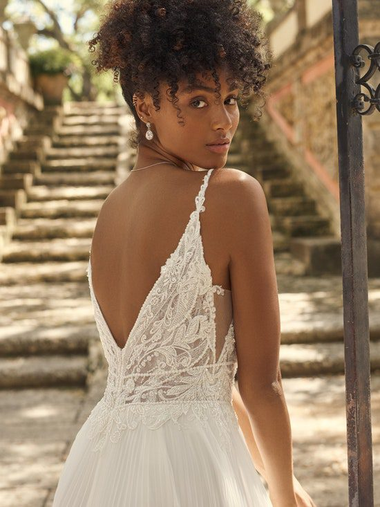 Maggie-Sottero-Margery-21MT771A01-Alt4-IV