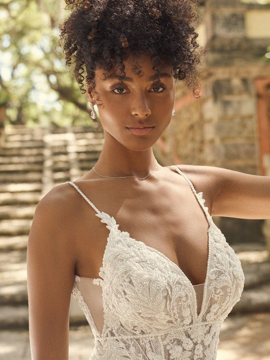Maggie-Sottero-Margery-21MT771A01-Alt5-IV