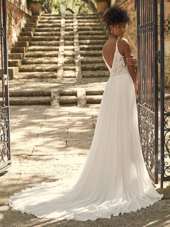 Maggie-Sottero-Margery-21MT771A01-Alt6-IV
