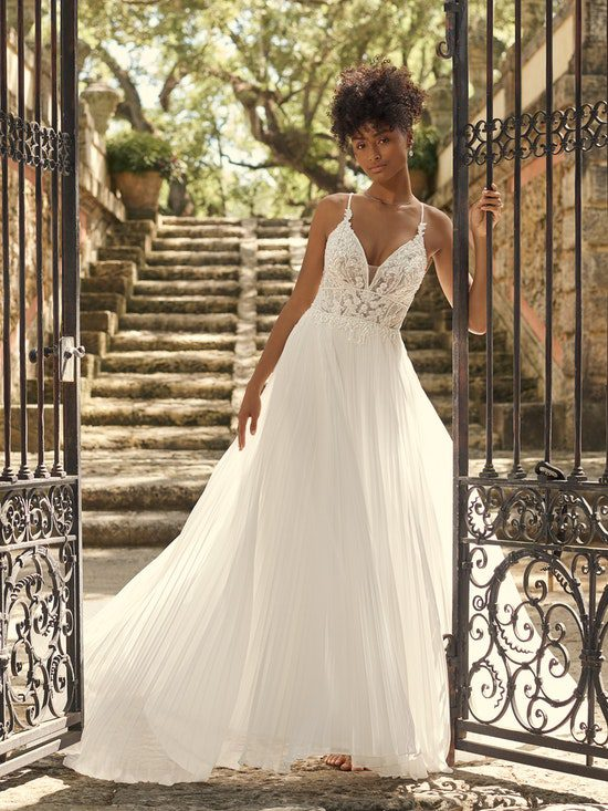 Maggie-Sottero-Margery-21MT771A01-Main-IV